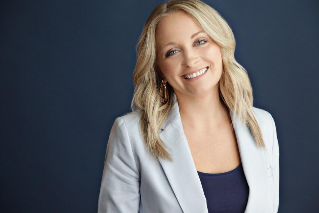 Tiffany Kerns CMA Foundation