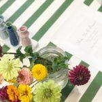 Laurel + Leaf Floral Class