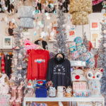 Shop Local: Nashville Shopping Guide