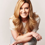 Music City Kid's Matter-      Q+ A with Kelly Sutton