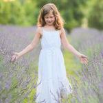 Menkveld Lavender Farm