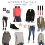 Nordstrom Anniversary Sale Preview and Under $50