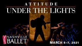 Nashville Weekend Happenings: Feb. 25-28
