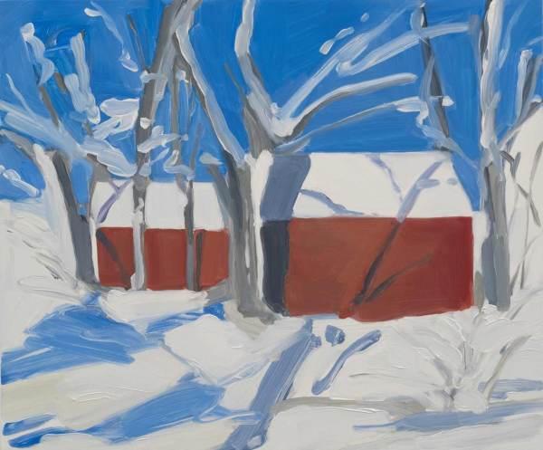 Landscape Painting Nation
