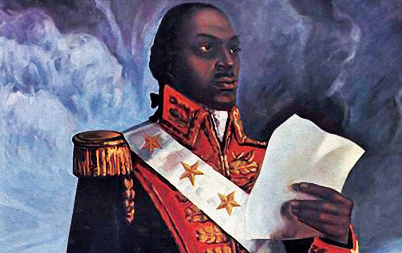 haiti s jacobin the