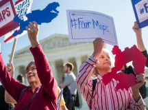 The Supreme Court Just Might Be Ready to End Partisan ...