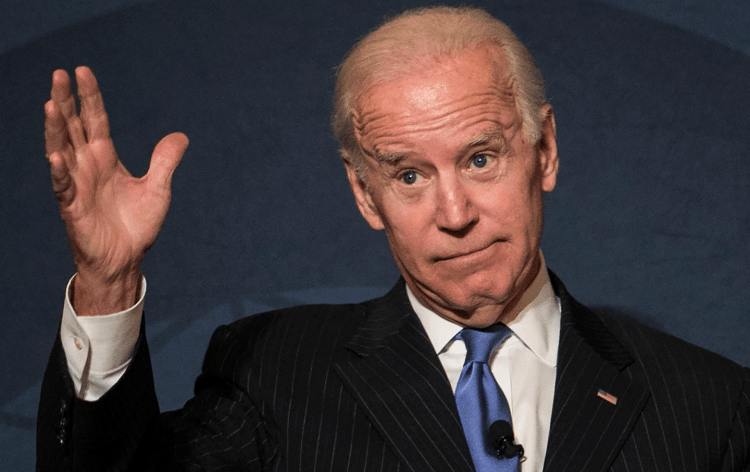 Democrats Have Better Choices Than Biden | The Nation