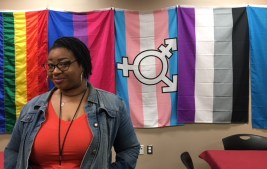 It's Time for HBCUs to Address Homophobia and Transphobia on Their Campuses | The Nation