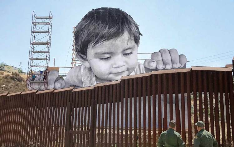 JR-Faux-immigration_img