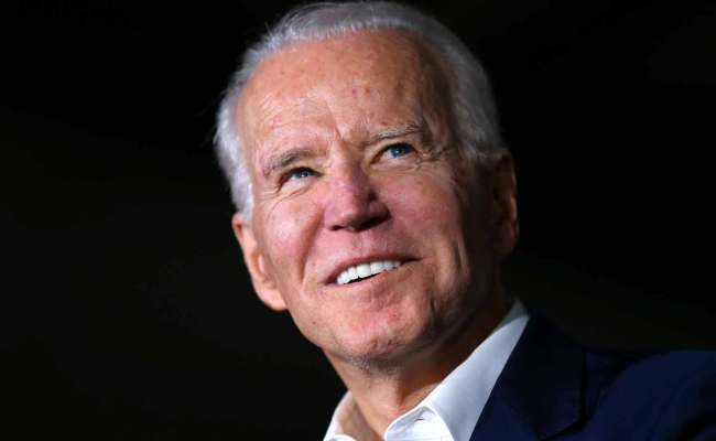 The Most Consequential Decision Of Biden S 2020 Campaign The Nation