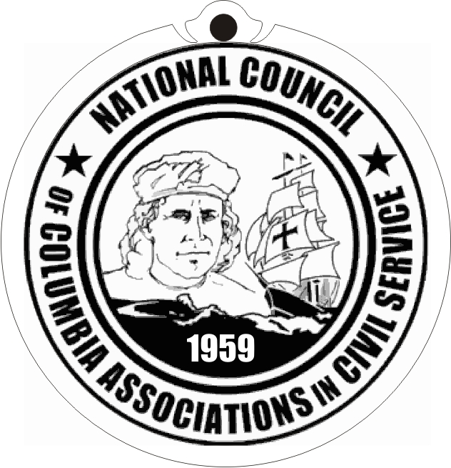 The National Council of Columbia Associations of Civil