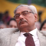 CJAR condemns the government's decision to appoint Justice Arun Mishra as the Chairperson of NHRC