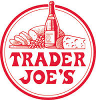 Trader Joes, legal news for consumers