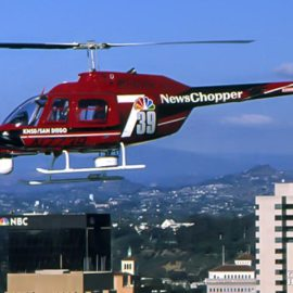 tv-news-helicopter