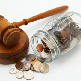 Practical Tips for Conducting an Attorney Fee Hearing