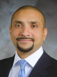 Attorney Mo Aziz of Houston Selected for Texas Super Lawyers 2015