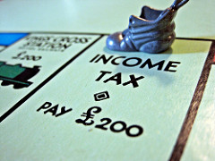 4th Quarter Tips to Save $10,000-$25,000 on Your 2015 Taxes