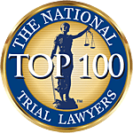 Top 100 Trial Lawyers | The National Trial Lawyers