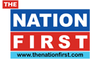The Nation First