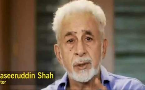 naseeruddin shah speaks up once again