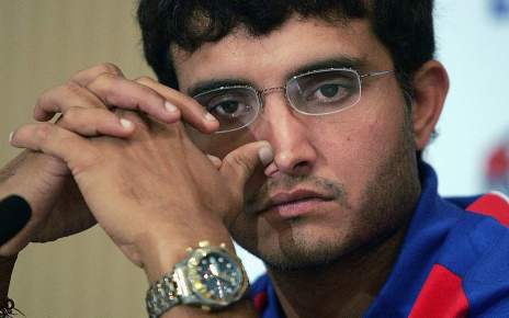 Sourav Ganguly 2003 world cup final | विश्वकप 2003