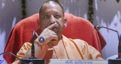 UP CM Yogi Adityanath to announce 1 crore jobs on June 26
