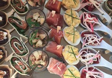 catering-assorti-carousel