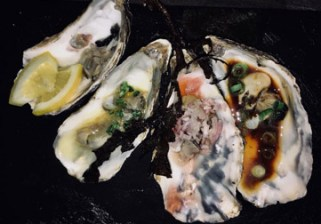 tnc-oesters-carousel2