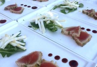 tnc-tonijn-carousel