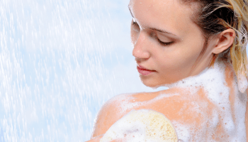 The 10 Best Natural and Organic Body Washes