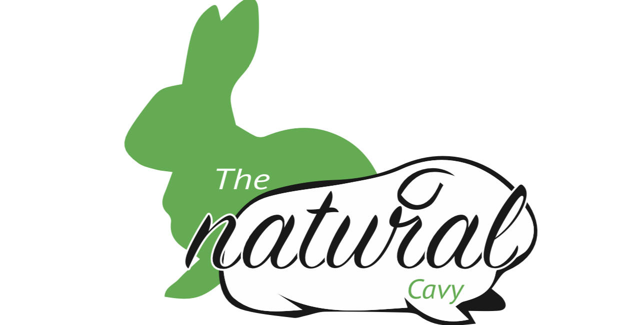 The Natural Cavy