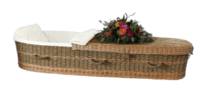 seagrass casket hero boulder co funeral home and cremations 300x130