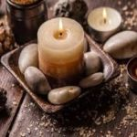 candleStone