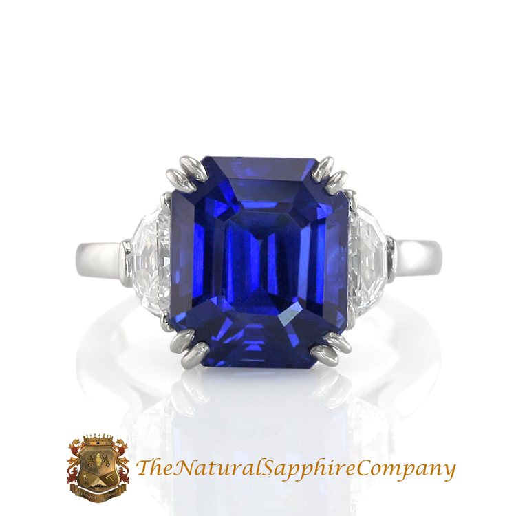 Enduring Value The Natural Sapphire Company Blog