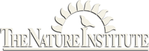 The Nature Institute 5th Annual Riverbend Earth Day