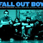 fall-out-boy