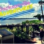 JacksonvilleAdventuresSquare