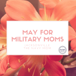 May for military moms_300Square