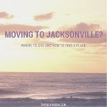 movingtojacksonville