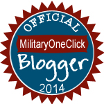 Blogger Badge(1)