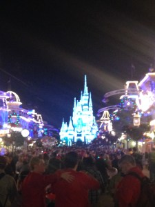 Disney_TheCastle
