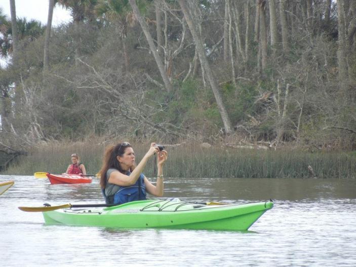 JacksonvilleAdventures_kayaking