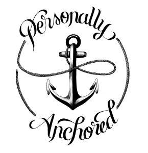 personallyanchored