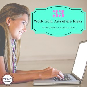 33 Work From Anywhere Ideas-3