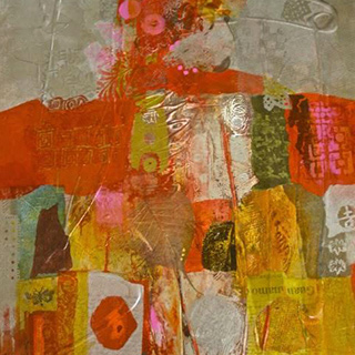 Arline Saslow