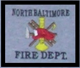 NB Fire Report to Council – October 2014