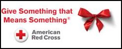 Give Blood April 15th