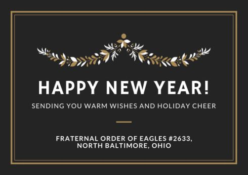EaglesNewYearGreeting