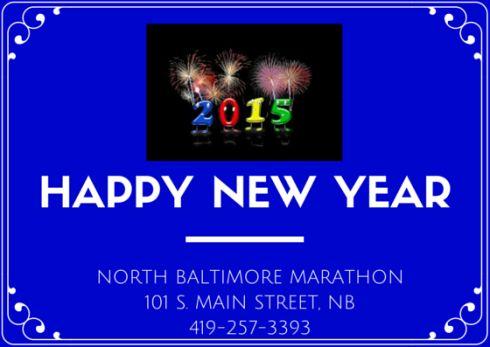 NBMarathon NEWYEAR greeting-1