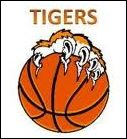 Tiger Boys Win Two over Weekend